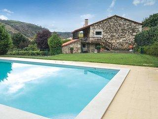 4 bedroom Villa in Fundo de Vila, Viseu, Portugal - 5707751
