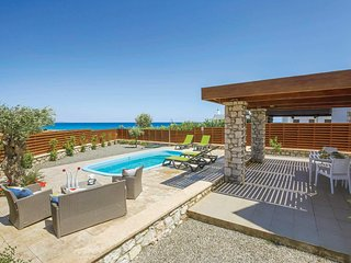 2 bedroom Villa in Lachaniá, South Aegean, Greece : ref 5704999