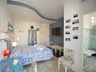 Versomare - Room Scirocco