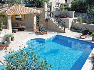 5 bedroom Villa in Cavtat, Dubrovacko-Neretvanska Zupanija, Croatia - 5707094