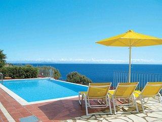4 bedroom Villa in Anninata, Ionian Islands, Greece : ref 5707582