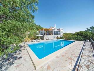 2 bedroom Villa in Bordeira, Faro, Portugal - 5705588