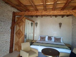 Chambre d hotes Sultanat Larache