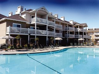 Worldmark Windsor #6 Healdsburg Wine Country 3BR 2Ba Nice Resort Condo Sleeps8!