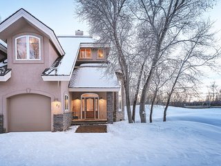 Aspen Pointe Town Home on Ski Hill Road