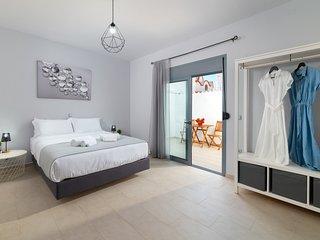 Ble Azzure - Diamond Apartment