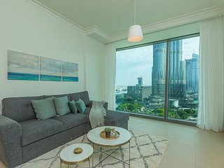 Orion [Ease by Emaar] | One Bedroom Apartment ...