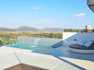 049 Buger Mallorca