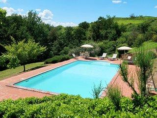 3 bedroom Villa with Pool - 5715514