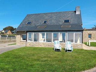 4 bedroom Villa in Rubian, Brittany, France : ref 5715136