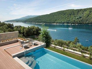 5 bedroom Villa in Hrvatini, Istria, Croatia - 5713830
