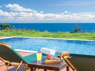 3 bedroom Villa in Skala, Ionian Islands, Greece : ref 5705072