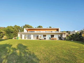 4 bedroom Villa in Rebordoes, Viana do Castelo, Portugal - 5706821
