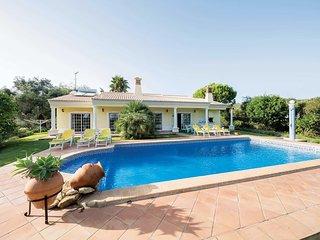 3 bedroom Villa in Marcos Mendes, Faro, Portugal - 5707524