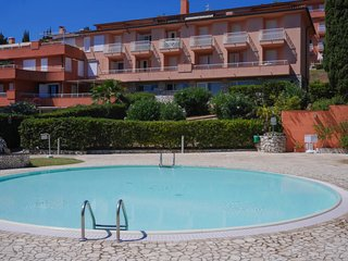 3 bedroom Apartment in Capo d'Arco, Tuscany, Italy : ref 5715273