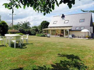 4 bedroom Villa in Dahouet, Brittany, France - 5714993