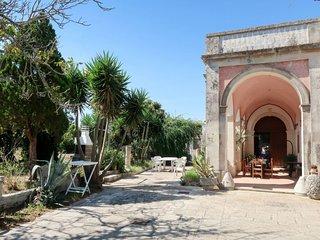 5 bedroom Villa in Poggiardo, Apulia, Italy - 5715388