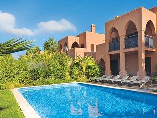 3 bedroom Villa in Monte Raposo, Faro, Portugal : ref 5707019