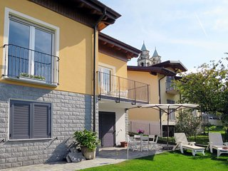3 bedroom Villa in Luino, Lombardy, Italy : ref 5715484