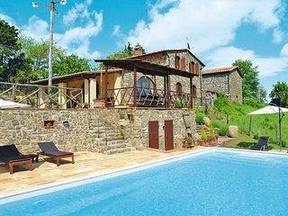 4 bedroom Villa in Torre Sant'Alluccia, Tuscany, Italy : ref 5715521