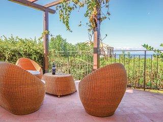 4 bedroom Villa in Citta del Mare-Perla Del Golfo, Sicily, Italy - 5714601