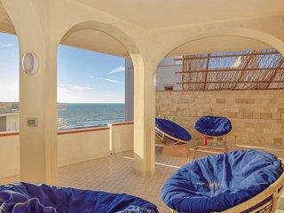 2 bedroom Villa in Cava d'Aliga, Sicily, Italy : ref 5714691