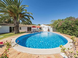 2 bedroom Villa in Bordeira, Faro, Portugal - 5707236