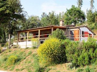Gabella Holiday Home Sleeps 5 with Pool - 5715480