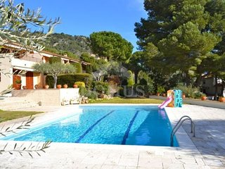3 bedroom Villa in Fornells de la Selva, Catalonia, Spain : ref 5714474