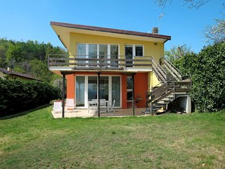 3 bedroom Villa in , Piedmont, Italy - 5715533
