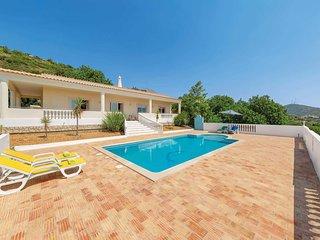 3 bedroom Villa in Sitio da Areia, Faro, Portugal - 5705691