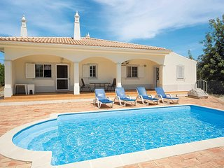 3 bedroom Villa in Agostos, Faro, Portugal - 5707698