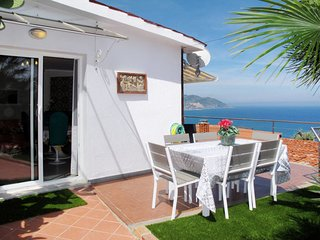 3 bedroom Villa in Diano Marina, Liguria, Italy - 5715408