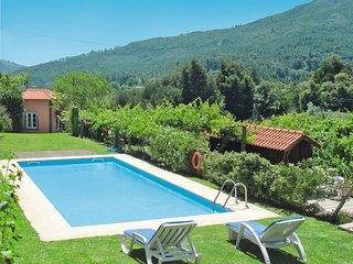 5 bedroom Villa in Labruja, Viana do Castelo, Portugal - 5715680