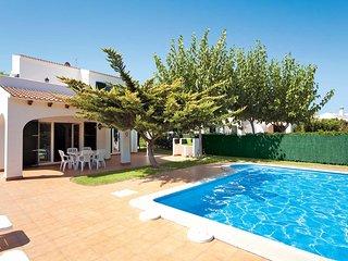 3 bedroom Villa in Cala'N Blanes, Balearic Islands, Spain - 5707190