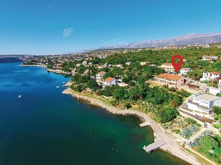 3 bedroom Apartment in Šarić, Zadarska Županija, Croatia - 5714481