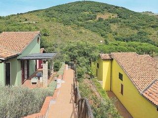 Villaggio Mezzo Ortano (RIO260)