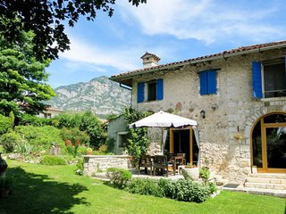 Casa La Losa (VCT100)