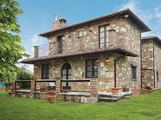 4 bedroom Villa in Macciano, Tuscany, Italy : ref 5705135