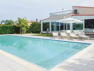 2 bedroom Villa in Torre Colonna-Sperone, Sicily, Italy - 5714609