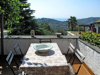 4 bedroom Villa in Caramagna Ligure, Liguria, Italy - 5715458