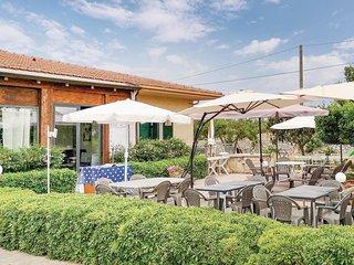 5 bedroom Villa in Musebbi III, Sicily, Italy : ref 5714608