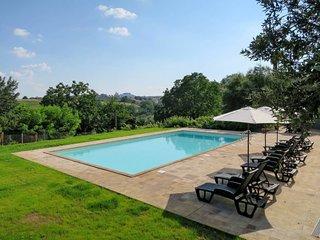 3 bedroom Villa in Montefiascone, Latium, Italy - 5715313