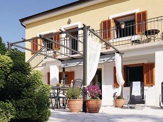 4 bedroom Villa in Novi Vinodolski, Croatia - 5714679