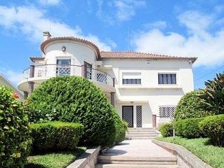 5 bedroom Villa in Nossa Senhora da Ajuda, Viana do Castelo, Portugal - 5715686