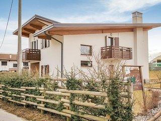 3 bedroom Villa in Soccher-Paiane-Casan-Arsie, Veneto, Italy : ref 5714700