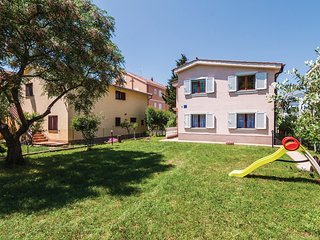 4 bedroom Villa in Batalaži, Zadarska Županija, Croatia - 5714582