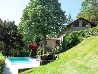 5 bedroom Villa in , Piedmont, Italy - 5715574