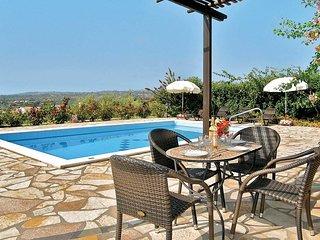 2 bedroom Villa in Mousata, Ionian Islands, Greece : ref 5705808