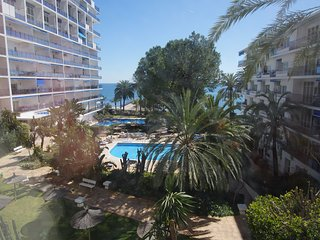 Edificio Skol Marbella 2 Bedroom Apartment 339